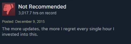 review-csgo2